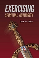 EXERCISING SPIRITUAL AUTHORITY